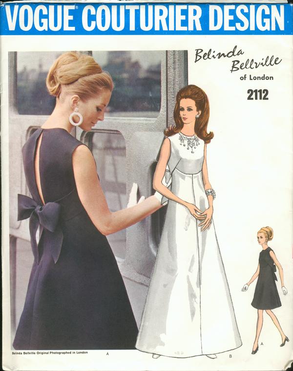 9bb1a6105a5 Oh Miss Bellville!