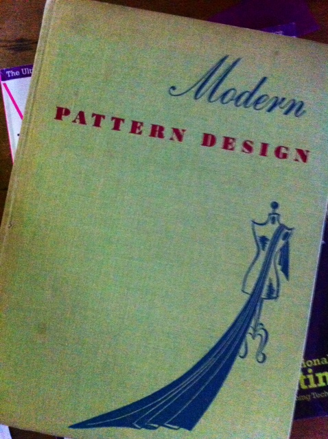 Pepin book cover