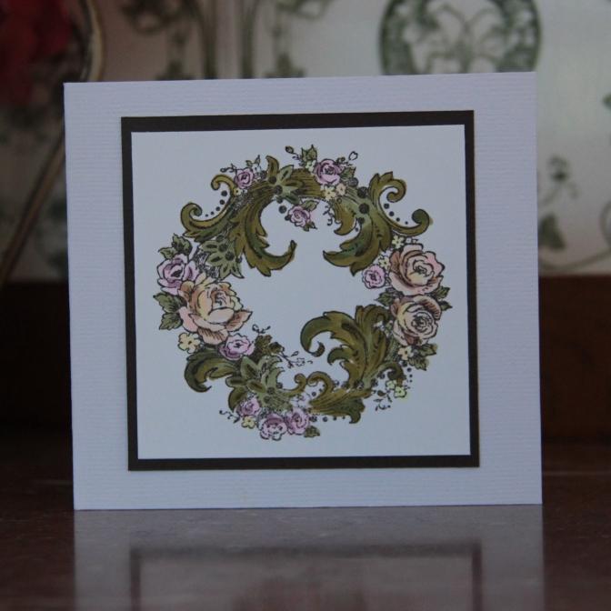 PSX wreath card 2